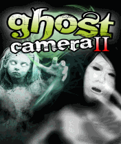 ghost-camera2-01.png
