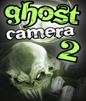 ghost-camera2-02.png